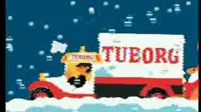 Tuborg Christmas Brew - 2