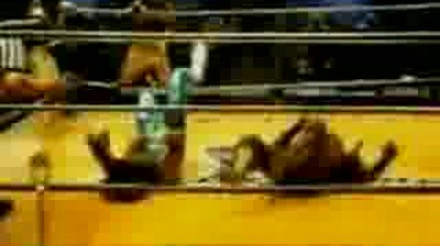 Miller Lite - Fight