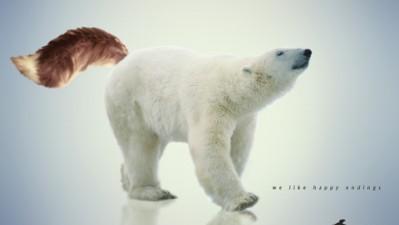 Brands and Bears - Ursul - promo