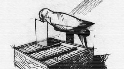 OIM - Papagalul