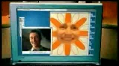 Samsung - ecrane