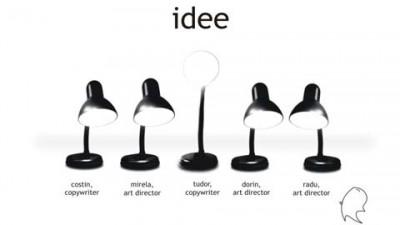 Biblos - Idee