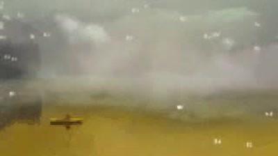 Ciucas - Mereu proaspata