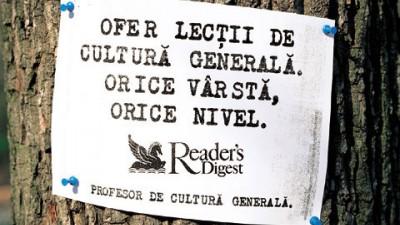 Reader's Digest - Copac
