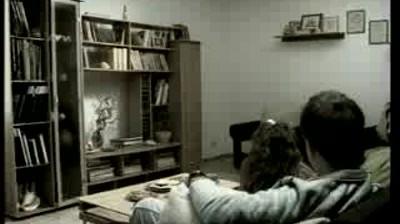 ORION - DVD
