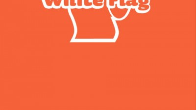 Radio 21 - White Flag