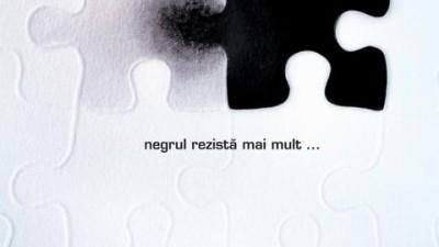BONA - puzzle