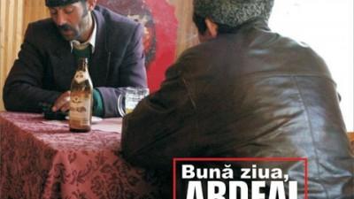 Buna Ziua ARDEAL - La bere