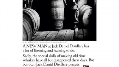 Jack Daniel's - 14