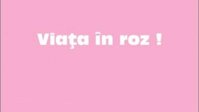 ROMEXTERRA - Roz