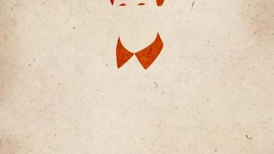 Dosarele Istoriei - Mao