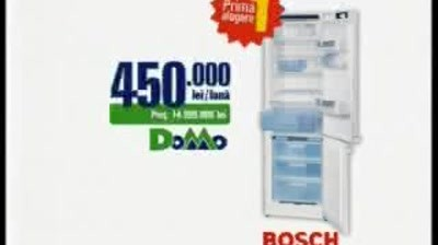 Domo - 2