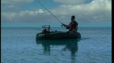 Prigat - Pescarul