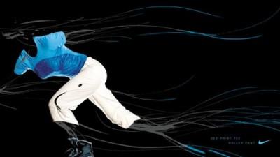 Nike - Energy#5