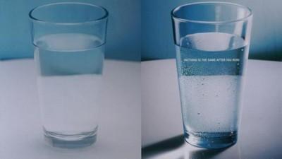 Nike - Water