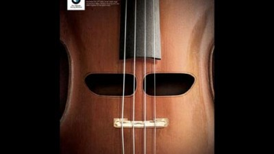 BMW - Cello