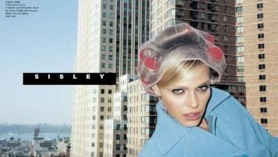 Sisley - 49