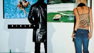 Sisley - 51