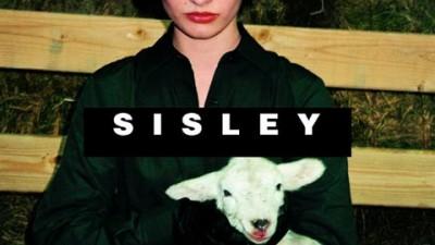 Sisley - 54