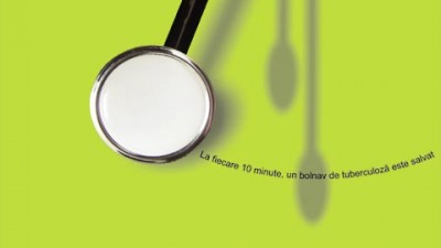 Institutul de Pneumologie Marius Nasta - Pendulul