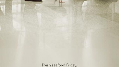 Avalon - Seafood Bar 2