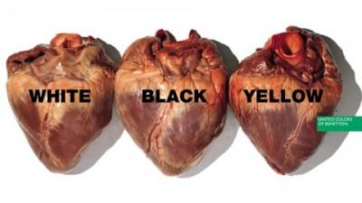 Benetton - Hearts