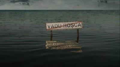 ONU - Ajutati victimele inundatiilor