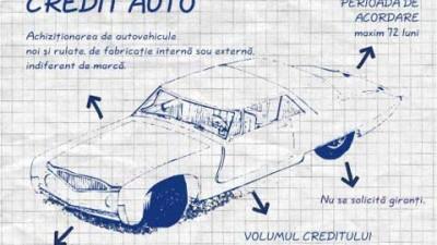 Romexterra - Componente auto
