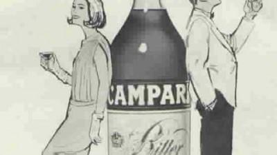 Campari - Good Taste