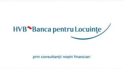 HVB - Credit-Credit, casa-casa