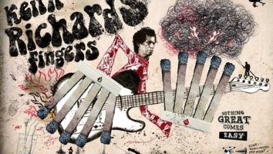 EMI - Fingers