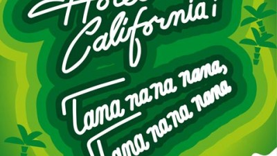 Magic FM - California