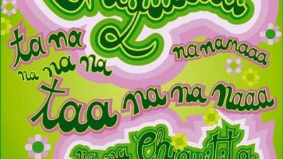 Magic FM - Chiquita