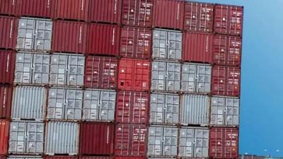 Ica Romania - Containere