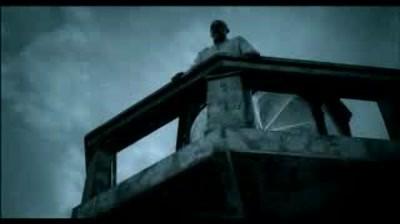 Murfatlar - Lacrima lui Ovidiu