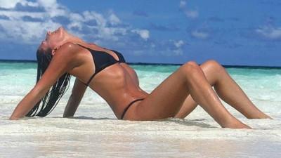 Yasmin - Relaxare