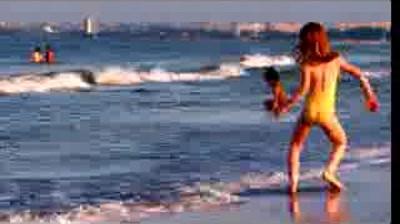 Autoritatea Nationala pentru Turism - Marea Neagra
