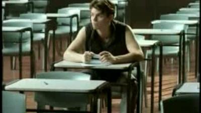 Instant Kiwi - Exam