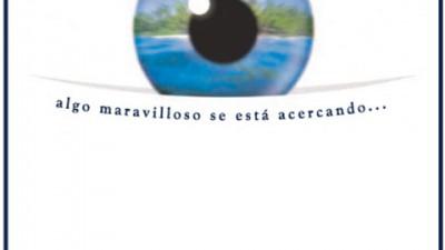 Azimut - Republica Dominicana