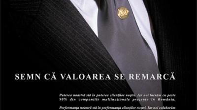 ING - Cravata