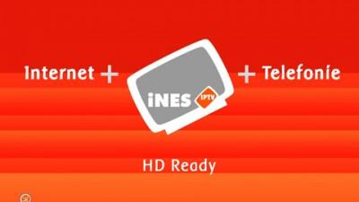 Ines IPTV - Outdoor