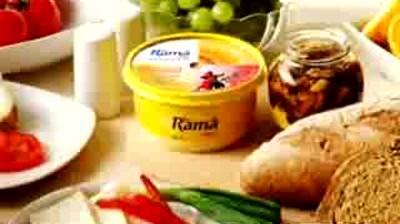 Rama - Tango