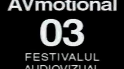 AVmotional