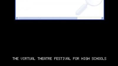 HP - Festivalul de Teatru Virtual - Caragiale