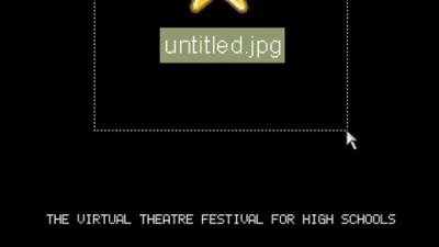 HP - Festivalul de Teatru Virtual - Sebastian