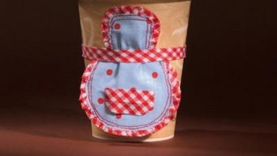 Coffee Moka - Nevasta