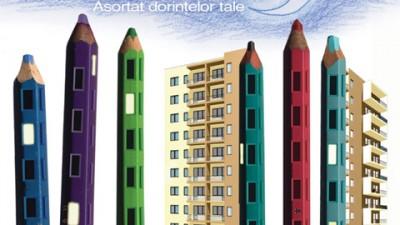 Domus Stil Romania - Confort Park