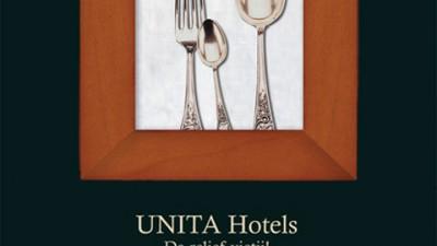 Unita Hotels - Fotografia