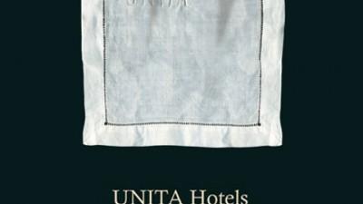 Unita Hotels - Perna