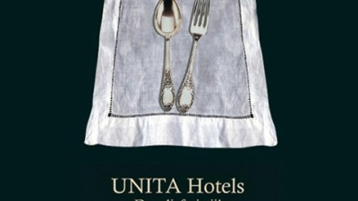 Unita Hotels - Servetelul